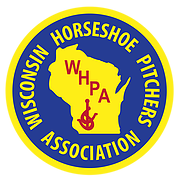 WHPA Logo.png