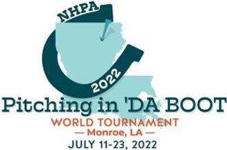 2022-NHPA-Logo 2-rgb.jpg