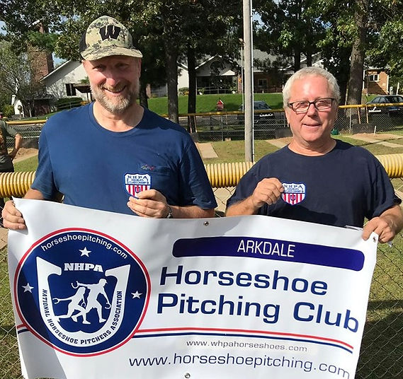 Arkdale doubles 2019 B pic.jpg