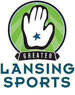 Lansing icon.png