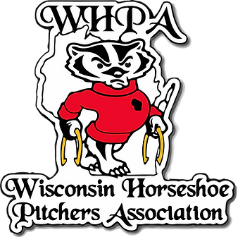 WHPA Badger.PNG