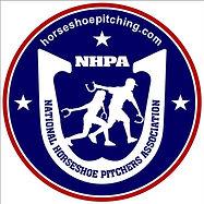 NHPA.jpg