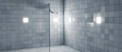 dusche.png