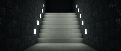 treppe1.png