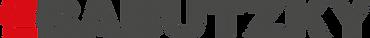 Logo_EBabutzky(1).png