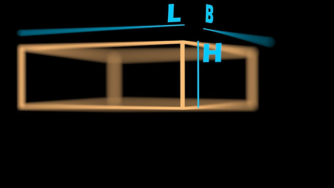 Bild LHB.jpg