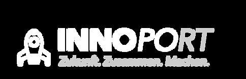rz_logo_innoport_1c_negativ.png