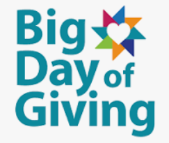 big day of giving.png