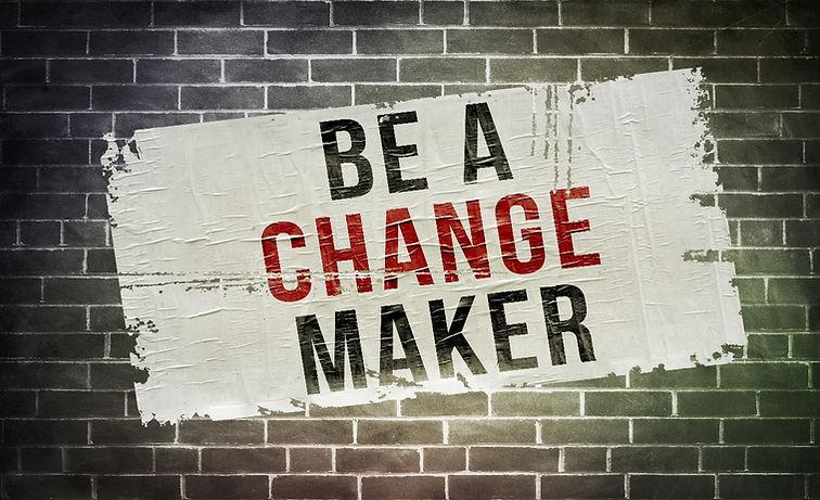 be-a-change.jpg