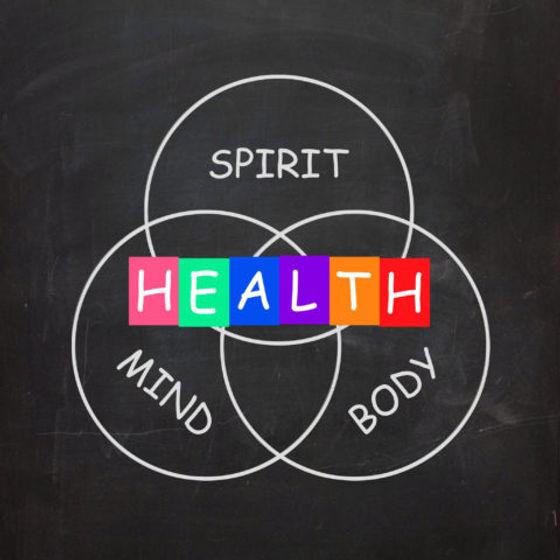 Health-img.jpg