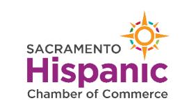 Sac Hispanic chamber.png