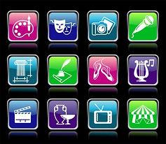 Art-Buttons-480x417.jpg