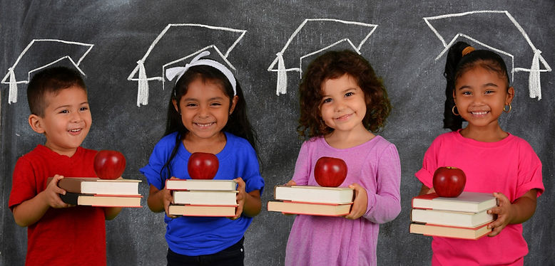 Reservation-for-College-2nd-Grade_edited