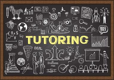 Tutoring-Chalkboard.jpg