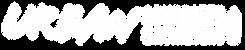 UAA-Logo-Horizontal-WHITE.png