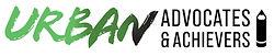 UAA-Logo-Horizontal-CMYK.jpg