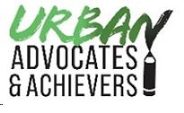 urban_logo.png