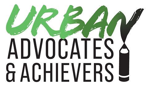 UAA-Logo-Vertical- Full Color.jpg