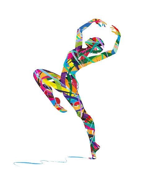 Urban-Art-Dance.jpg