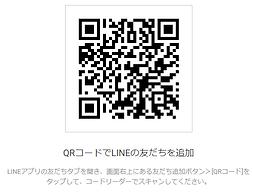 無題1 (2).png
