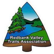 redbank valley trail logo from facebook.