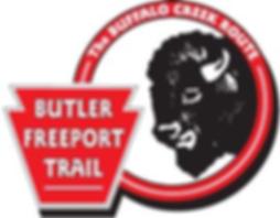 BFC Trail square logo.png