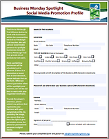 Business Spotlight form image.png
