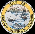 City of Tarpon Seal.png