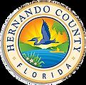 Hernando County.png