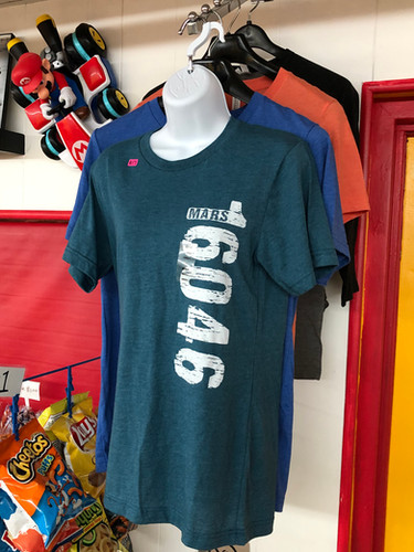 Mars_PA-Shirt.jpg