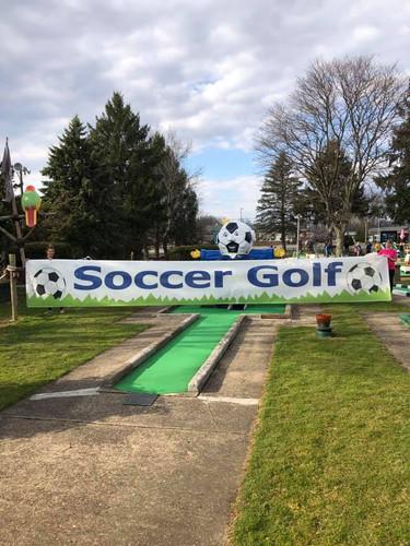 Soccer Golf.jpg