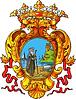 Civitanova-Marche-Stemma.png