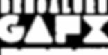 GAFX logo.png