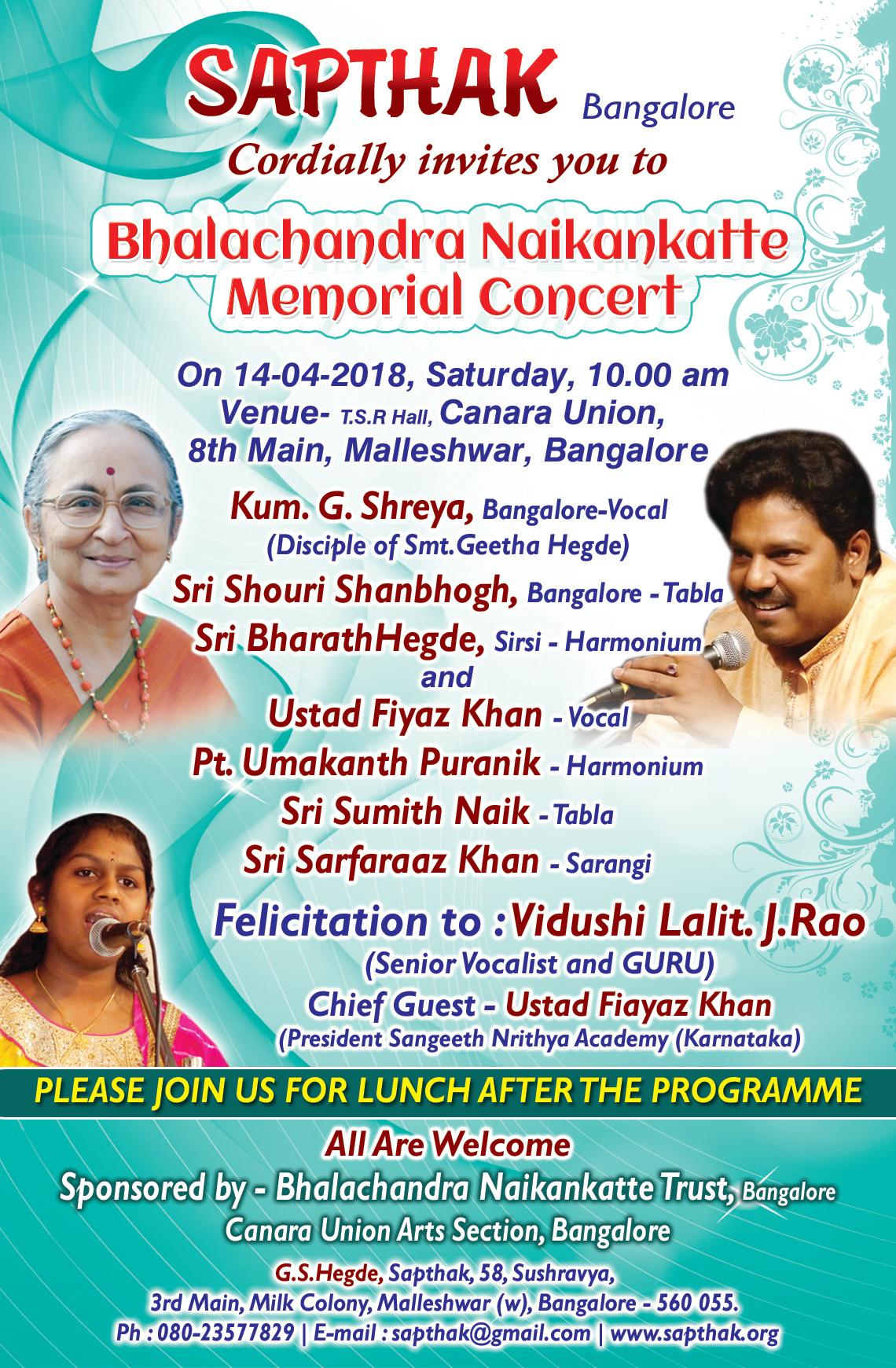 14-4-18 English invite