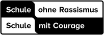 Schule_ohne_Rassismus.svg.png