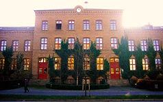 Carl_von_Ossietzky_Oberschule Werder_Hav