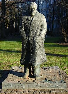 1200px-Ossietzky.jpg