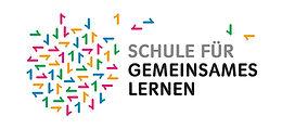 schule_fuer_gemeinsames_lernen_(internet