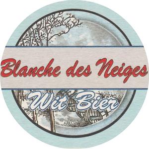 BLANCHE DES NEIGES.png