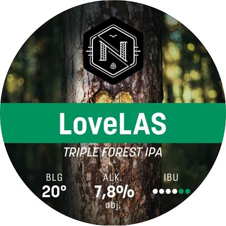 NEPOMUCEN LOVELAS TRIPLE FOREST IPA.png