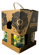 COFFRET GRIZZLY CRAFT + VERRE (4).png