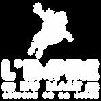 Logo Empire du Malt