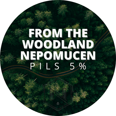 NEPOMUCEN FROM THE WOODLAND PILS.png