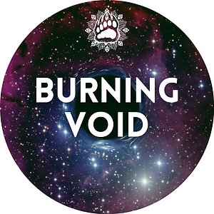 GRIZZLY BURNING VOID.png