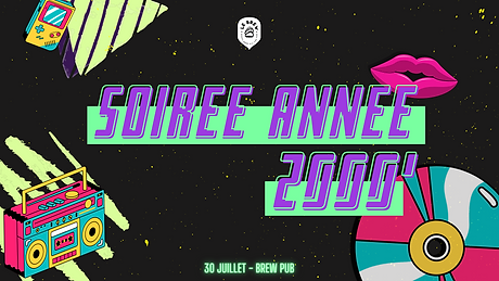 Soiree 2000.png