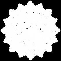 logo-FondBlanc.png