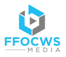 Ffocws-Media-Logo_edited.png