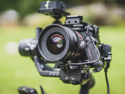 The ABC's of Video Marketing