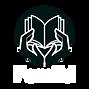 FemEd_Logo2.png