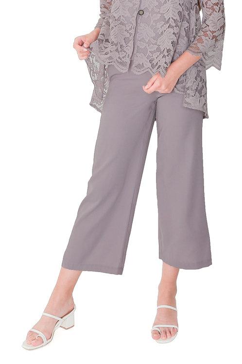 FlareLong Pant